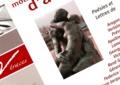 Louis Aragon - Mots d'amour....