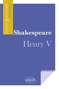 Louis Arsac - Shakespeare, Henry V.