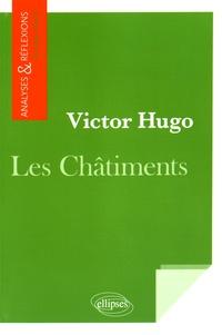 Louis Arsac et Pierre Bénard - Victor Hugo, Les Châtiments.