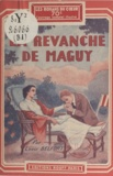 Louis Belfort - La revanche de Maguy.