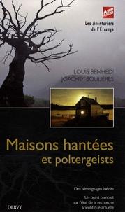 Maisons hantées et poltergeists.pdf