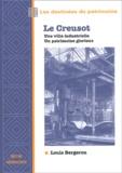Louis Bergeron - .