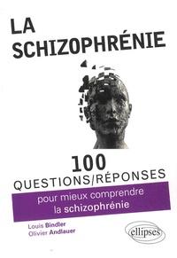 100 questions/réponses pour mieux comprendre la schizophrénie.pdf