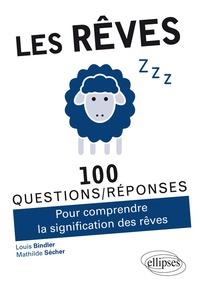 Rhonealpesinfo.fr Les rêves Image