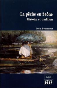 La pêche en Saône - Histoire et tradition.pdf