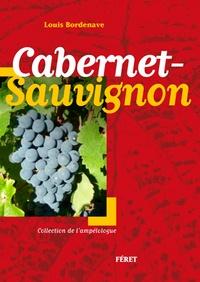 Histoiresdenlire.be Cabernet Sauvignon Image