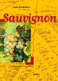 Louis Bordenave - Sauvignon.