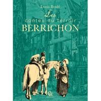 Costituentedelleidee.it Les contes du terroir berrichon Image