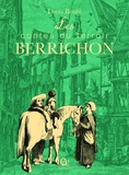 Louis Boulé - Les contes du terroir Berrichon.