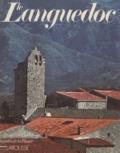 Louis Brunet - Le Languedoc et le Roussillon.
