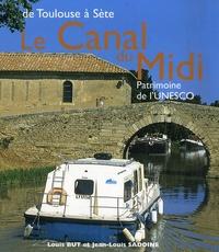 Le Canal du Midi - De Toulouse à Sète.pdf
