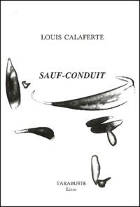 Louis Calaferte - .