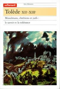 Louis Cardaillac et  Collectif - .