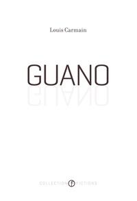 Louis Carmain - Guano.