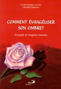 Comment évangéliser son ombre ? - Evangile et imagerie mentale.pdf
