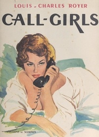Louis-Charles Royer - Call girls.