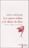 Louis Châtellier - .