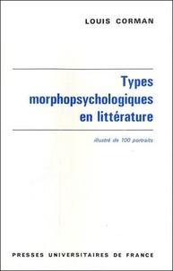 Types morphopsychologiques en littérature.pdf