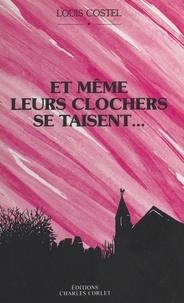 Louis Costel - .