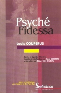 Psyché/Fidessa. Contes et légendes littéraires.pdf