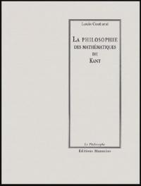 La philosophie des mathématiques de Kant.pdf