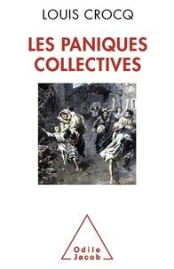 Les paniques collectives.pdf