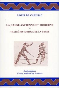 La danse ancienne et moderne ou Traité historique de la danse.pdf