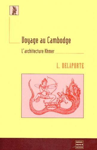 Louis Delaporte - .