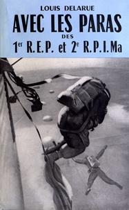 Avec les Paras des 1er REP et 2e RPIMa.pdf