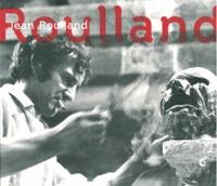 Jean Roulland.pdf