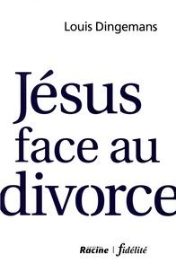 Jésus face au divorce.pdf