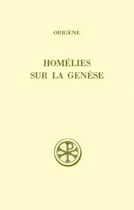 Louis Doutreleau et Henri de Lubac - .