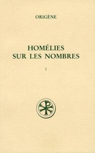 Louis Doutreleau et  Origène - .