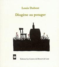 Diogène au potager.pdf