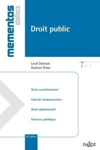 Droit public.pdf