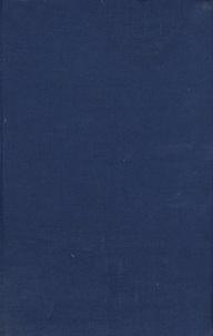 Le compromis austro-hongrois de 1867 - Etude sur le dualisme.pdf
