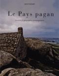 Louis Elégoët - Le Pays pagan.