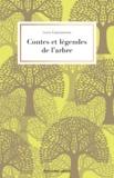 Louis Espinassous - Contes et légendes de l'arbre.