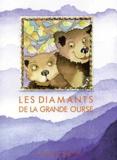 Louis Espinassous - Les diamants de la grande ourse.