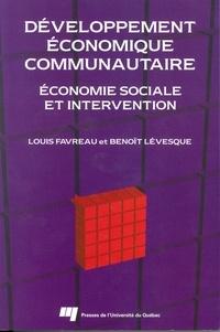 Louis Favreau - .