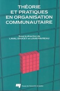 Louis Favreau et  Collectif - .