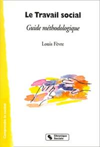 Louis Fèvre - .