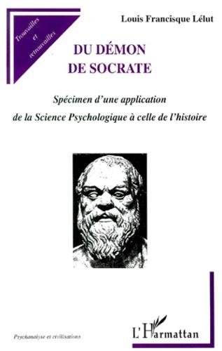 Louis-Francisque Lélut - .