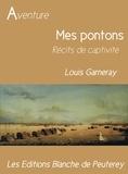 Louis Garneray - Mes pontons.