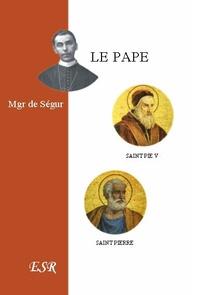 Le Pape.pdf
