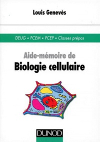 Aide mémoire de biologie cellulaire.pdf