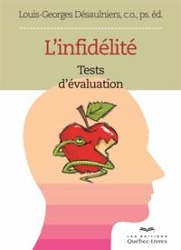 Linfidélité - Tests dévaluation.pdf
