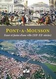 Louis Gérard - Pont-à-Mousson.