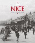 Louis-Gilles Pairault - Nice - A travers la carte postale ancienne.