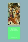 Louis Gillet - Histoire artistique des ordres mendiants - Essai sur l'art religieux du XIIe au XVIIe siècle.